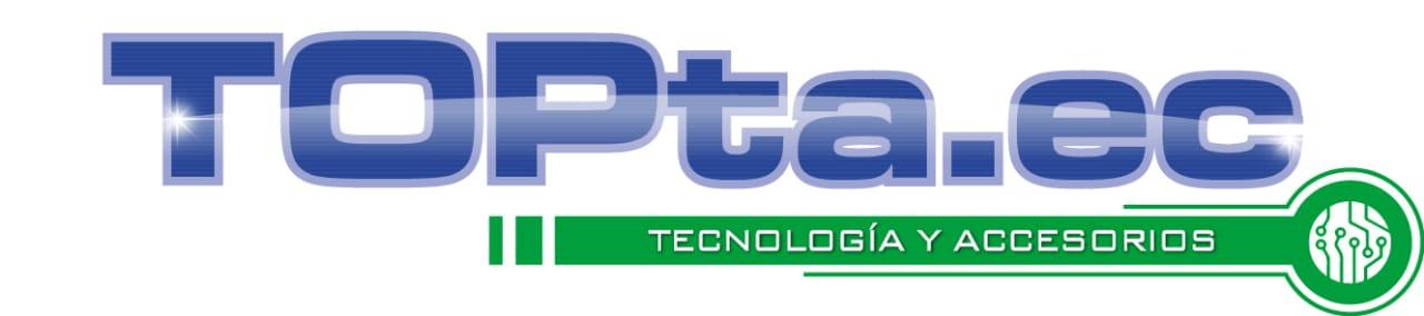 TOP Tecnología y Accesorios